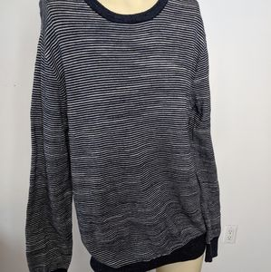 J crew - men's long sleeve top